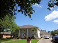 Home for sale: 62 Chateau Mouton Dr., Kenner, LA 70065