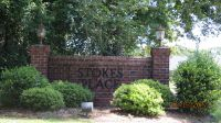 Home for sale: Lot 3 Rivergate Dr., Florence, SC 29501