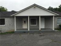 Home for sale: 1206 Sandtown Rd. S.W., Marietta, GA 30008