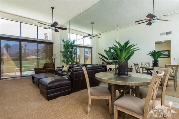 54133 Oak Hill, La Quinta, CA 92253 Photo 2
