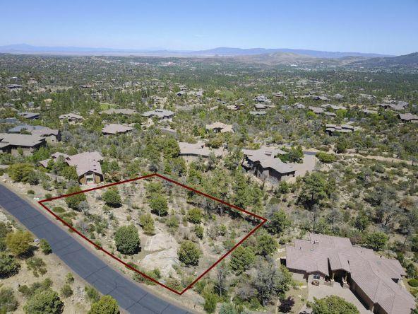 939 Winding Spruce Way, Prescott, AZ 86303 Photo 3