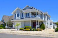 Home for sale: 8 Seabreeze Ln., Avalon, NJ 08202