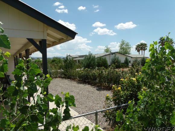 6405 W. Supai Dr., Golden Valley, AZ 86413 Photo 17