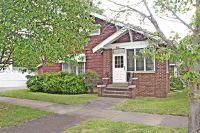 Home for sale: 400 Metropolis St., Metropolis, IL 62960