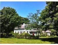 Home for sale: 1000 State Rd., Wt106, West Tisbury, MA 02575