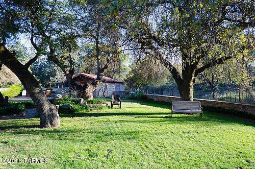1170 N. Rancho Robles, Oracle, AZ 85623 Photo 64