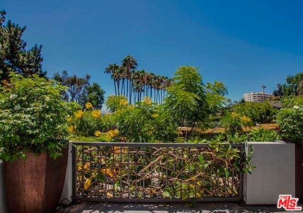 8651 Pine Tree Pl., Los Angeles, CA 90069 Photo 46