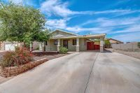 Home for sale: 8592 W. Swansea Dr., Arizona City, AZ 85123