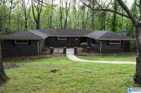 Home for sale: 3404 Hurricane Rd., Hoover, AL 35226