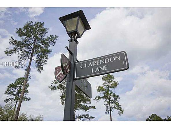18 Clarendon Ln., Okatie, SC 29909 Photo 3
