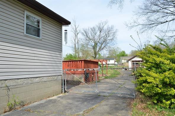 7066 Paddison Rd., Cincinnati, OH 45230 Photo 2