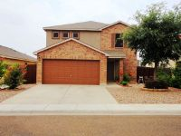 Home for sale: 11110 Borrado Dr., Laredo, TX 78045