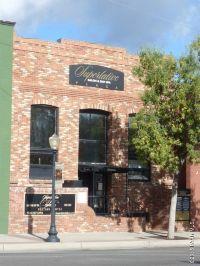 Home for sale: 212 S. Montezuma, Suite 4a St., Prescott, AZ 86303