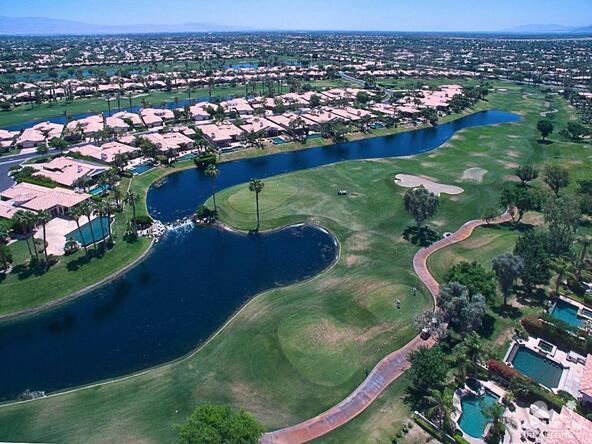 49440 Mission Dr. West, La Quinta, CA 92253 Photo 52