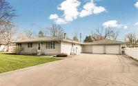 Home for sale: 907 E. Jefferson, Washington, IA 52353