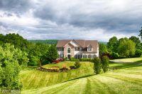Home for sale: 34900 Delia Ct., Round Hill, VA 20141