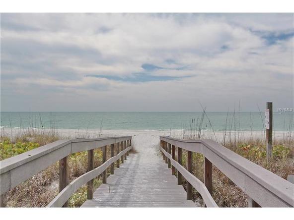 12274 1st St. W., Treasure Island, FL 33706 Photo 11