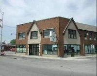 Home for sale: 3824 147th St., Midlothian, IL 60445