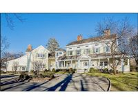 Home for sale: 325 Rosebrook Rd., New Canaan, CT 06840