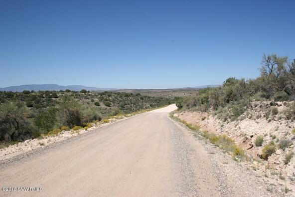 3550 Weaver Pass, Rimrock, AZ 86335 Photo 16