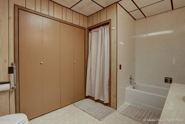 16034 W. Heikes Dr., Big Lake, AK 99652 Photo 61