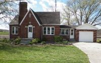 Home for sale: 4820 E. St. Rd. 64, Saint Anthony, IN 47575