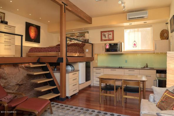 160 Shadow Rock Dr., Sedona, AZ 86336 Photo 27
