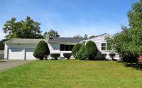 Home for sale: 45 Harbour Rd., Bennington, VT 05201