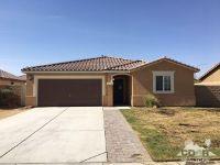 Home for sale: 84210 Pismo Ct., Coachella, CA 92236