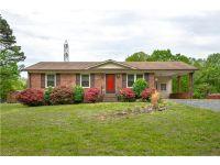 Home for sale: 322 Oakwood Rd., Lexington, NC 27292