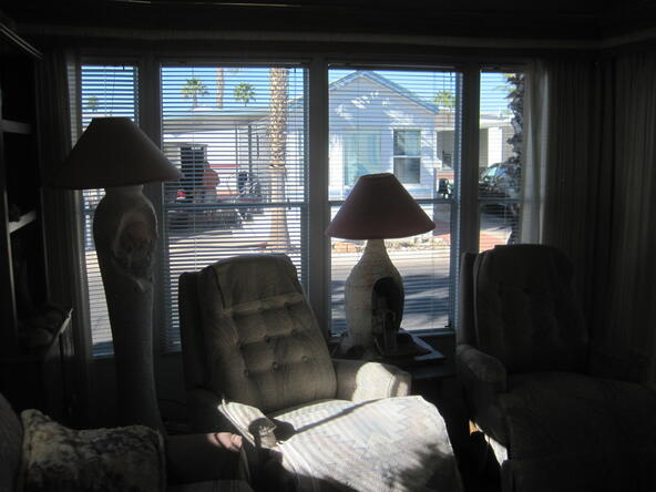3710 S. Goldfield Rd., # 401, Apache Junction, AZ 85119 Photo 6
