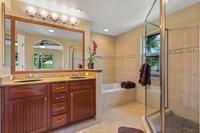 Home for sale: 68-1376 S. Pauoa Rd., Kamuela, HI 96743