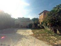 Home for sale: Hilltop, Panama City Beach, FL 32413