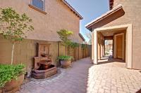 Home for sale: 3613 E. Cat Balue Dr., Phoenix, AZ 85050