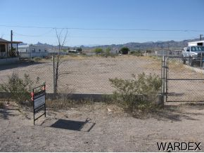 4970 Tonopah Dr., Topock, AZ 86436 Photo 7