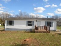 Home for sale: 113 Viking Ln., Shelbyville, TN 37160