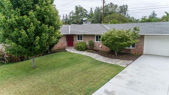 5672 N. Woodson Avenue, Fresno, CA 93711 Photo 49