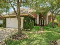 Home for sale: 12402 Shadowpoint Dr., Houston, TX 77082