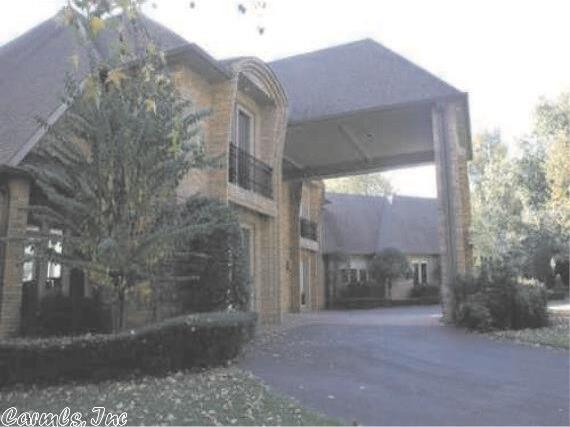 2916 Patrica Cove, Jonesboro, AR 72404 Photo 5