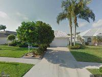 Home for sale: 52nd E. Dr., Bradenton, FL 34203