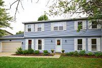Home for sale: 3915 Huntington Blvd., Hoffman Estates, IL 60192