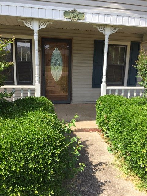 1325 Florida Ave., Muscle Shoals, AL 35661 Photo 19