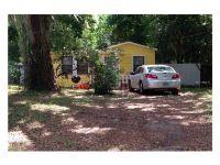 Home for sale: 5233 Vatican Avenue, Orlando, FL 32810