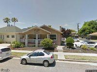Home for sale: Placer St., Roseville, CA 95678