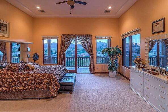 15106 E. Miravista Dr., Fountain Hills, AZ 85268 Photo 41