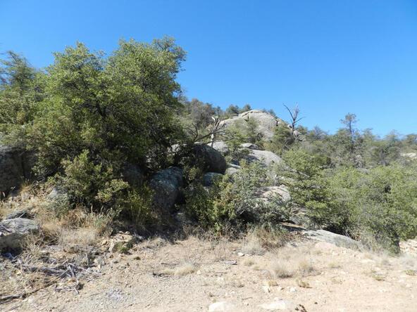 1416 Ridgewood Dr., Prescott, AZ 86305 Photo 11