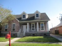 Home for sale: 213 Moss Bayou Ln., Kenner, LA 70065