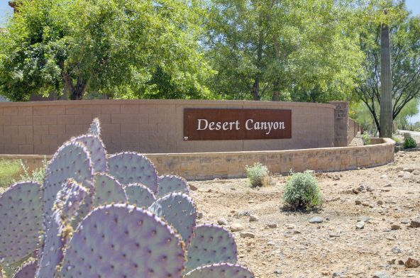 1807 W. Brianna Rd., Phoenix, AZ 85085 Photo 42