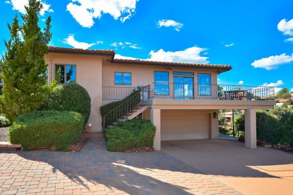 217 Les Springs Dr., Sedona, AZ 86336 Photo 36