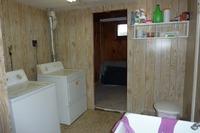 Home for sale: 2220 Hugur Ave., Cheyenne, WY 82001